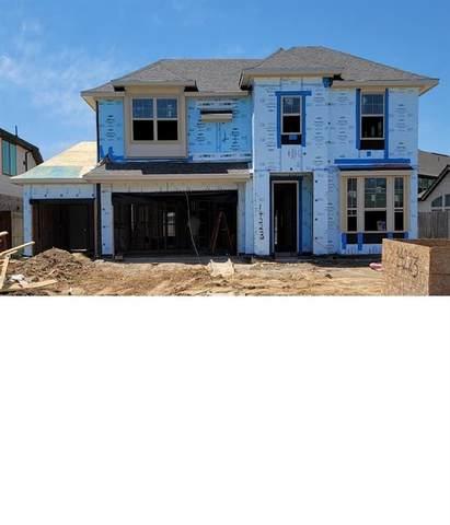 14223 Basalt Spring Lane, Cypress, TX 77429 (MLS #79011340) :: The Parodi Team at Realty Associates