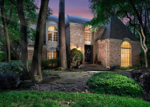 5502 Court Of York, Houston, TX 77069 (MLS #79017156) :: Texas Home Shop Realty
