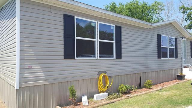 10206 Sralla Road, Crosby, TX 77532 (MLS #79025635) :: Magnolia Realty