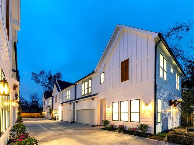 3117 Paul Quinn Street, Houston, TX 77091 (MLS #79027598) :: My BCS Home Real Estate Group