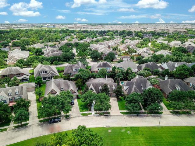 23611 Desert Gold Drive, Katy, TX 77494 (MLS #79036058) :: Fine Living Group