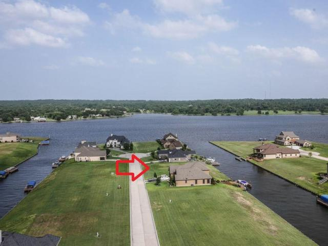 12567 St Ann Court, Willis, TX 77318 (MLS #79038009) :: The SOLD by George Team
