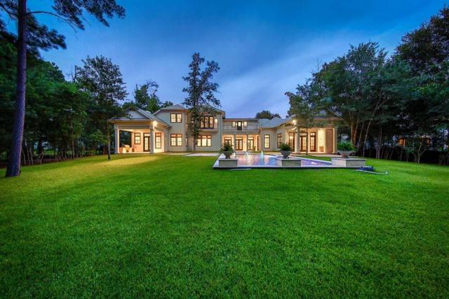 820 Eagle Pointe, Montgomery, TX 77316 (MLS #79039832) :: Texas Home Shop Realty