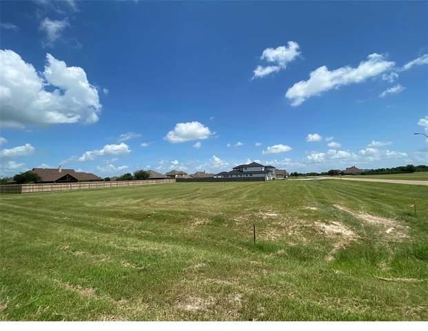 13434 Rocky Creek Estates Drive, Hockley, TX 77447 (MLS #7904303) :: Keller Williams Realty