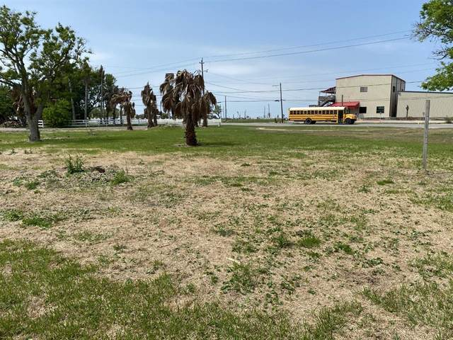 221 21 ST, San Leon, TX 77539 (MLS #7905350) :: Connect Realty