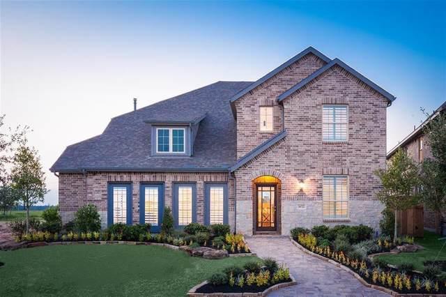 30722 Sonora Ridge Drive, Fulshear, TX 77423 (MLS #79056145) :: Ellison Real Estate Team