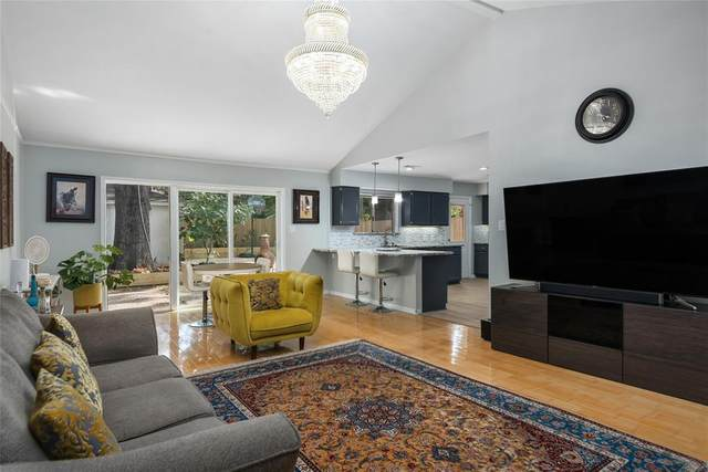 14023 Woodthorpe Lane, Houston, TX 77079 (MLS #79071592) :: Green Residential