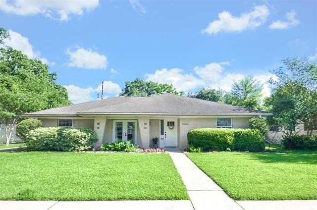 5506 Dumfries Drive, Houston, TX 77096 (MLS #7907261) :: Caskey Realty