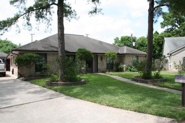 9823 Kindletree Circle, Houston, TX 77040 (MLS #79085048) :: TEXdot Realtors, Inc.