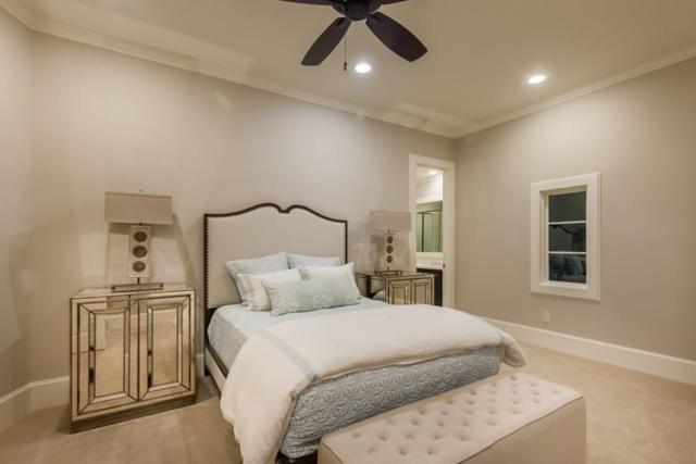 58 Gatewood Springs Drive, The Woodlands, TX 77381 (MLS #79096615) :: Krueger Real Estate