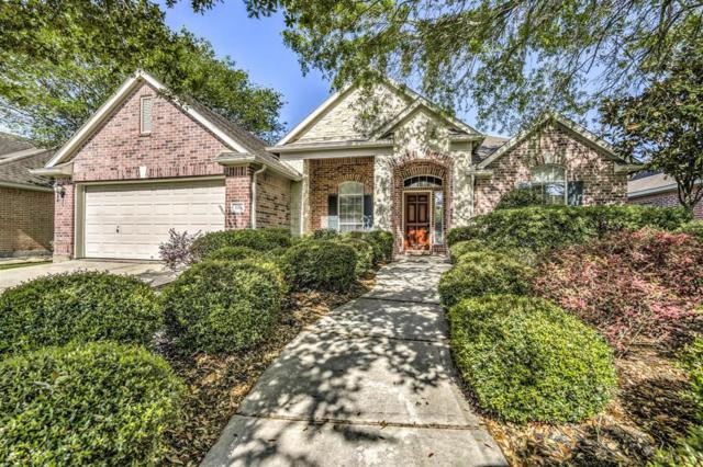 238 Farnworth Circle, League City, TX 77573 (MLS #79112898) :: Rachel Lee Realtor