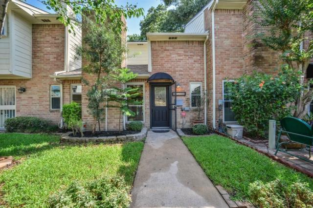 775 Worthshire Street, Houston, TX 77008 (MLS #79117498) :: Magnolia Realty