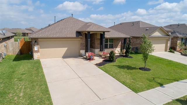 2922 Canadian Goose Lane, Baytown, TX 77521 (MLS #79119725) :: Christy Buck Team