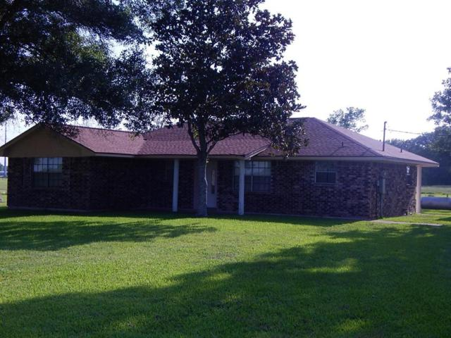 10098 Cr 686, Dayton, TX 77535 (MLS #79147788) :: NewHomePrograms.com LLC