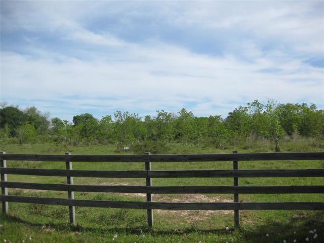000 Kz Road, Cypress, TX 77433 (MLS #7914990) :: Fairwater Westmont Real Estate