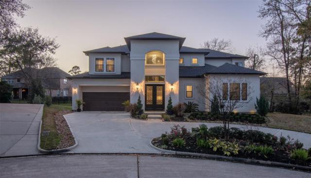 10 Sarasota Court, Montgomery, TX 77356 (MLS #79160163) :: Fairwater Westmont Real Estate