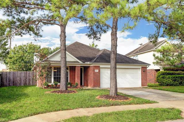 21511 Pine Arbor Way, Cypress, TX 77433 (MLS #79178898) :: TEXdot Realtors, Inc.