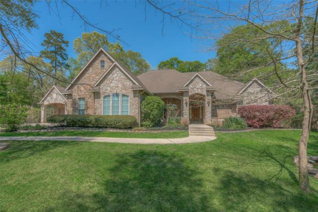 2006 Shasta Ridge Drive, Conroe, TX 77304 (MLS #7917994) :: Giorgi Real Estate Group