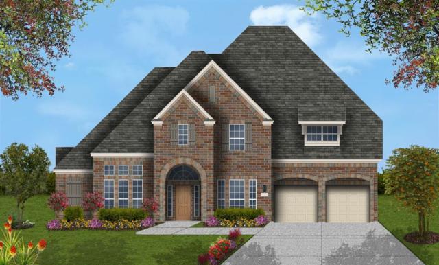 609 East Fork, Webster, TX 77598 (MLS #7918087) :: Texas Home Shop Realty