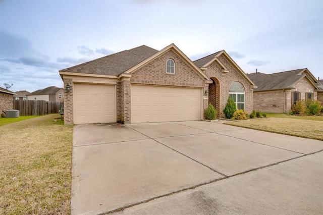 15426 Signal Ridge Way, Cypress, TX 77429 (MLS #79186501) :: Texas Home Shop Realty