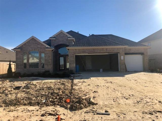 17634 Cypress Hilltop, Hockley, TX 77447 (MLS #79188735) :: Fairwater Westmont Real Estate