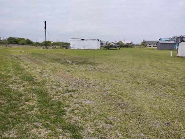 306 Bluewater Street, Sargent, TX 77414 (MLS #79189003) :: Michele Harmon Team