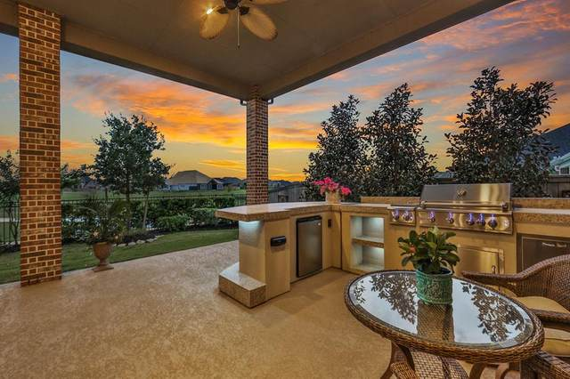 22603 Duncan Brush Trace, Richmond, TX 77469 (MLS #79189041) :: The Freund Group