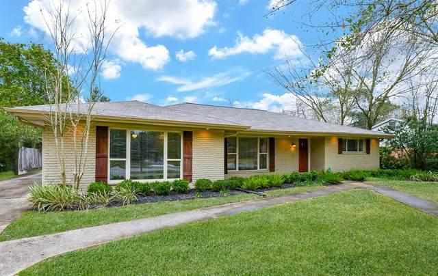 5510 Willowbend Boulevard, Houston, TX 77096 (MLS #79202239) :: Christy Buck Team