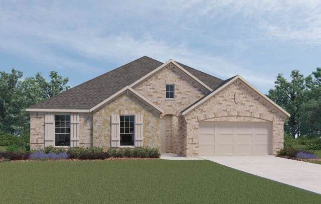5850 Brimstone Hill Lane, Conroe, TX 77304 (MLS #79218596) :: Connect Realty