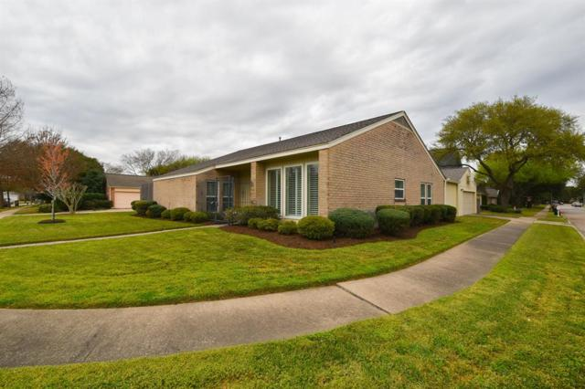 12106 Olympia Drive, Houston, TX 77077 (MLS #79227511) :: Connect Realty
