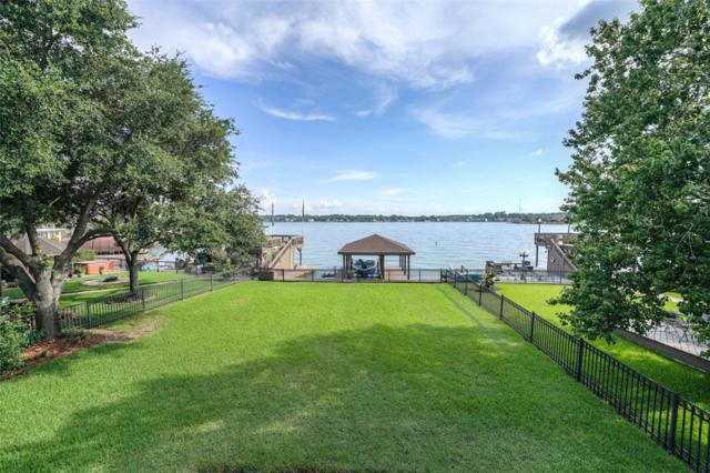 26 La Costa Drive, Montgomery, TX 77356 (MLS #79241097) :: The SOLD by George Team