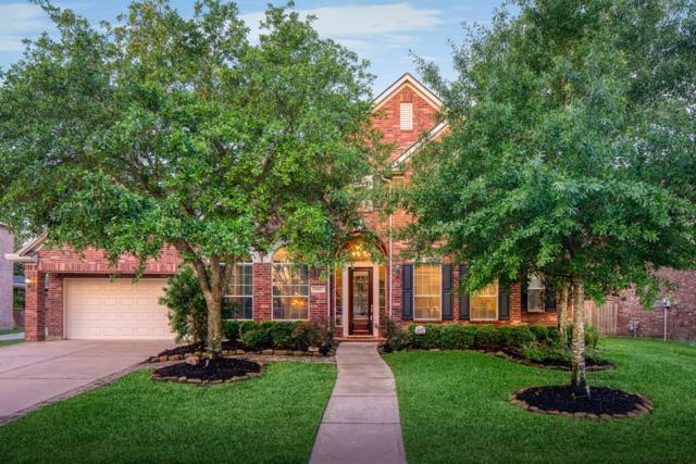 19827 Tidy Tips Lane, Spring, TX 77379 (MLS #79262640) :: Giorgi Real Estate Group