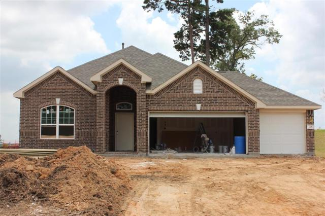 328 Red Maple Lane, Conroe, TX 77304 (MLS #7927226) :: Fairwater Westmont Real Estate