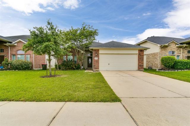 7310 Sabinal Creek Drive, Richmond, TX 77407 (MLS #79285304) :: Texas Home Shop Realty