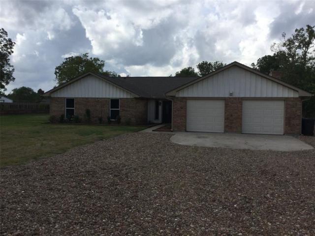 918 Anna Lane, Friendswood, TX 77546 (MLS #7928847) :: Giorgi Real Estate Group