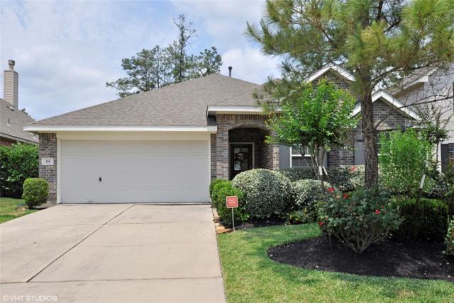 174 Tortoise Creek Way, Spring, TX 77389 (MLS #79309630) :: Giorgi Real Estate Group