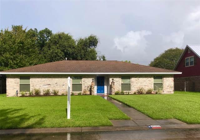4522 S Flamingo Drive, Seabrook, TX 77586 (MLS #79317806) :: Phyllis Foster Real Estate