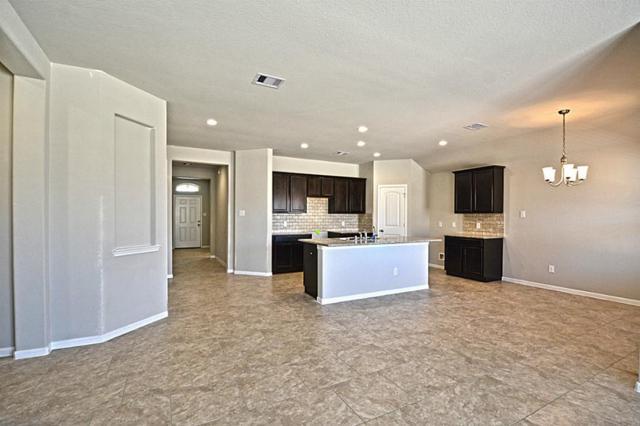 29219 Dunns Creek Court, Katy, TX 77494 (MLS #79328426) :: Carrington Real Estate Services