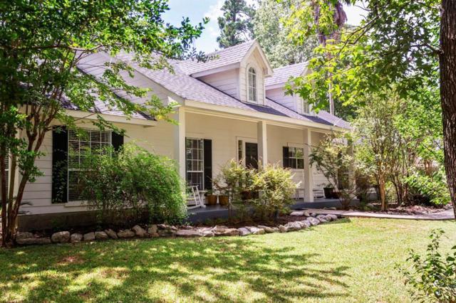 19810 White Dove Trail, Crosby, TX 77532 (MLS #79347318) :: Texas Home Shop Realty