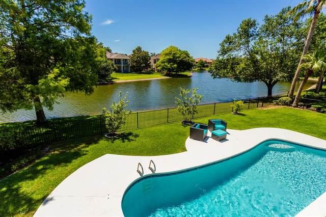 42 Harbor View Drive, Sugar Land, TX 77479 (MLS #79372383) :: Christy Buck Team