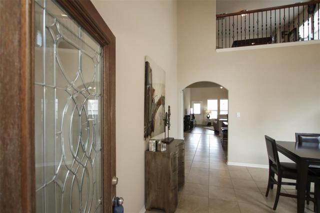 9827 Wellington Chase Lane, Humble, TX 77396 (MLS #79374009) :: Fairwater Westmont Real Estate