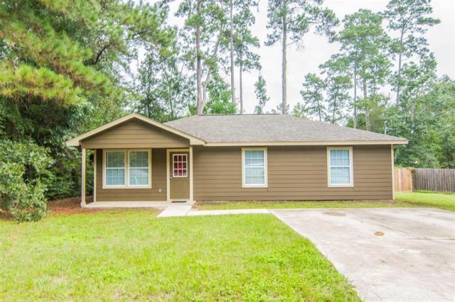 10693 Royal Cavins Drive, Conroe, TX 77303 (MLS #79408698) :: Giorgi Real Estate Group