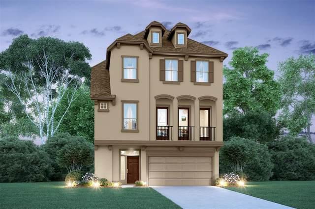 10603 Centre Shadows Drive, Houston, TX 77043 (MLS #79410825) :: Lisa Marie Group | RE/MAX Grand