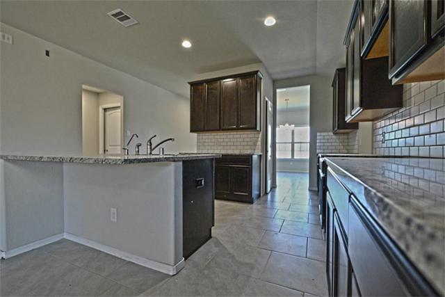 8115 Oakleaf Meadow Court, Rosharon, TX 77583 (MLS #79421347) :: The Home Branch