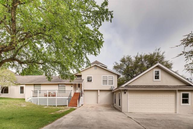 741 Irene Drive, Canyon Lake, TX 78133 (MLS #7943900) :: Texas Home Shop Realty