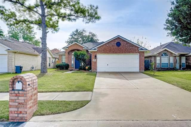 10815 Moonlit Meadows Court, Houston, TX 77064 (MLS #79448094) :: Ellison Real Estate Team