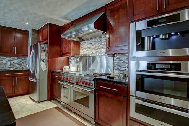 6702 Tam O Shanter, Houston, TX 77036 (MLS #79457095) :: Texas Home Shop Realty