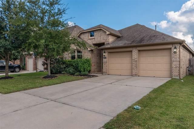 3107 Rock Brook Falls Lane, League City, TX 77573 (MLS #79462595) :: Christy Buck Team