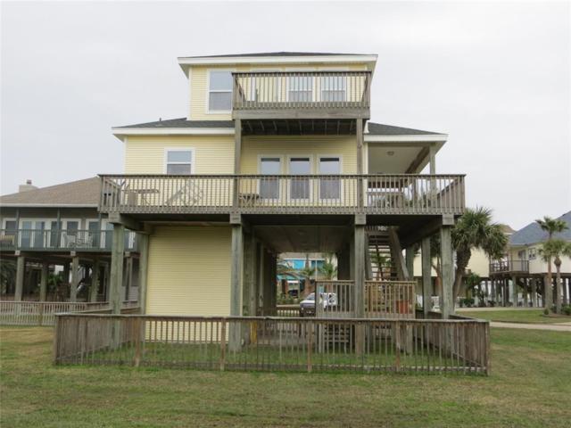 4114 Courageous Lane, Galveston, TX 77554 (MLS #79474894) :: Texas Home Shop Realty