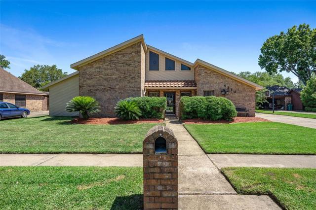 4310 Valparaiso Circle, Pasadena, TX 77504 (MLS #79481173) :: Texas Home Shop Realty